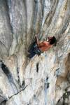 "Ridvan On ""in memory the giovanni"" 8a Mevlana"